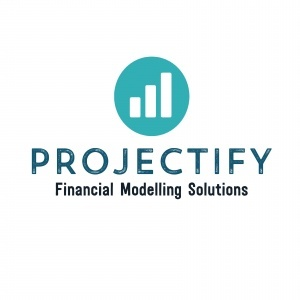 Projectify, Financial Modelling Solutions