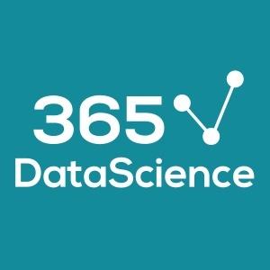 365 Data Science, Data Science Education Platform