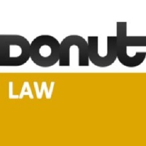 Law Donut, We give small businesses reliable and up-to-date info.