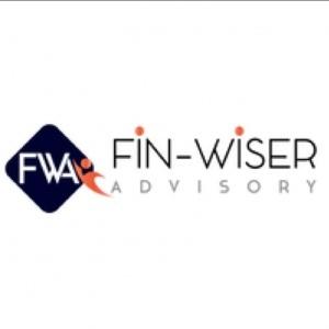 Fin-Wiser Advisory, Financial & Operational Advisory Specialist