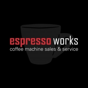 Espresso Works, Specializing in the sale and maintenance of Perth's finest coffee machines.