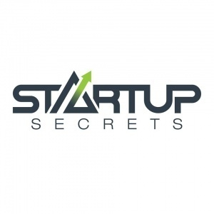 Startup Secrets, Providing frameworks and case studies to help entrepreneurs in considering the key areas of starting and growing a business.
