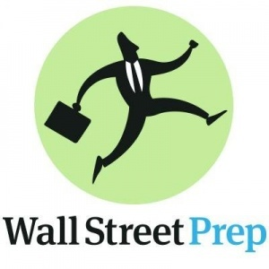 Wall Street Prep, Preparing students and professionals for careers in Investment Banking and Corporate Finance.