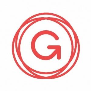 Gusto, Financial Services Company
