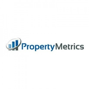 Property Metrics, Facilitating analyzation of commercial real estate.