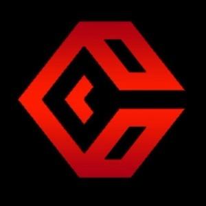 The Cryptoniac, Providing ICO Analysis, Reviews, News, Analysis and Predictions on everything Crypto!