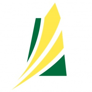 Government of Saskatchewan, Working with Residents, Visitors, Business, Industry, Government and Services in Saskatchewan.