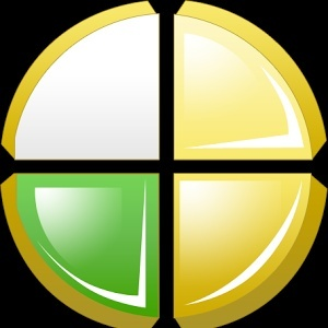BSC Designer, Balanced Scorecard Software and Training