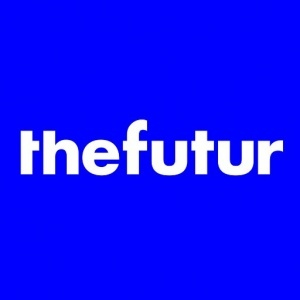 The Futur, Didicated to helping you learn the future of design, education, business and learning.