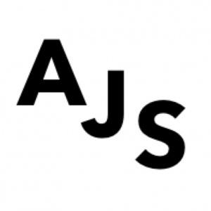 AJ & Smart, Berlin based Product Design and Innovation Studio