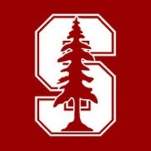 Stanford Online, Online Learning Initiative
