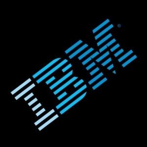 IBM Think Academy, International Business Machines Think Academy for education on strategic topics.