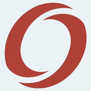 OnStrategy, Cloud-based strategy management.
