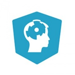 Data Camp, Data Camp's aim is to enable you to become a data science expert through practical learning.