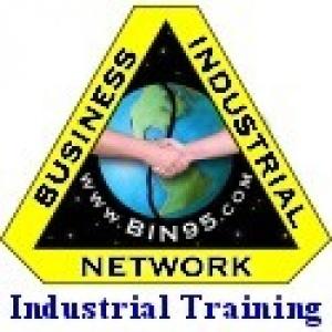 Business Industrial Network, Providing Industrial Engineering & Maintenance Training.