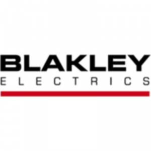 Blakley Electrics, Design, Manufacturing, and Distribution of Power & Lighting Products.