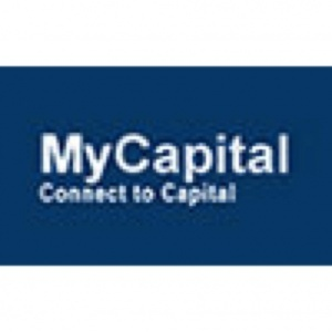 My Capital, The web's leading source for raising capital from venture capital investors