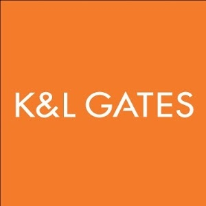 K & L Gates, Global Law Firm with lawyers spread across five continents.