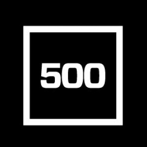 500 Startups, A Silicon Valley Venture Capitalist Firm.