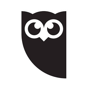 Hootsuite, Marketing and Advertising