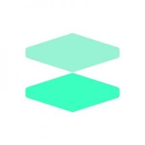 Samaipata Ventures, Venture capital fund