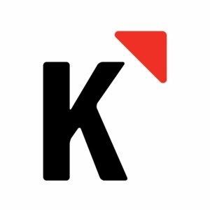 KlipFolio, Business Dashboard Software