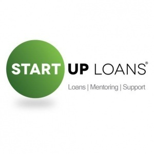 Start Up Loans, Chief Marketing Officer at The Start Up Loans Company