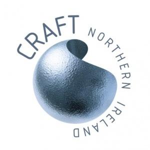 Craft Northern Ireland, Nonprofit Organization Management