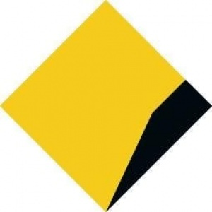 Commonwealth Bank, Provider of Financial Services