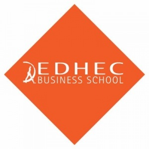 EDHEC Business School, Make an Impact.
