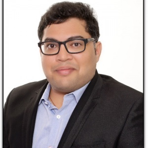C.A. Ankit Maheshwari, Orchestrate Financial Performance ||Budget Business Planner || Leadership||Financial Controller ||