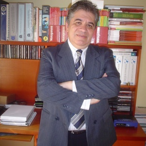 Lauro Jorge Prado, ✔Consultant Specialist Agri Business Management | Cost Management | Accounting | Finance | Process | Data Management