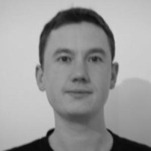 Sebastien Ritter, Consulting Job Interview Prep Coach