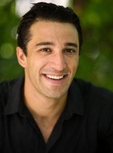 Marc Wayshak, Sales Strategist, Entrepreneur & Best-selling Author