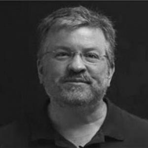 Joe Crump, Real Estate Mentor and Zero Down Investing Guru