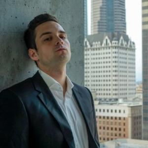 Michael Kohler, CEO & Founder of XtremeSocial, Serial Entrepreneur, Millionaire Consultant & Online Marketing Expert