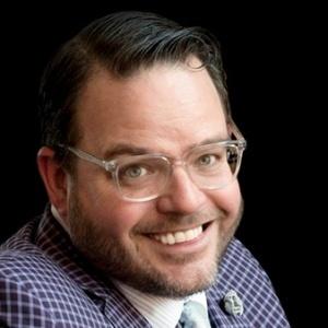Jay Baer, Business Strategist