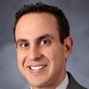 Justin Newman, Partner at Thompson Coburn LLP