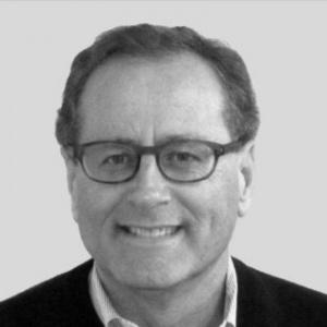 Richard D. Harroch, MD & Global Head of M&A at VantagePoint Capital Partners