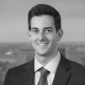 Adin Lykken, Senior Associate at Stockbridge Investors (Berkshire Partners)