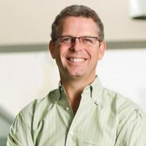 Michael J. Skok, Founding Partner at Underscore VC, Venture Partner at Harvard Business School