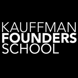 Kauffman Founders School, For People Growing Great Ideas