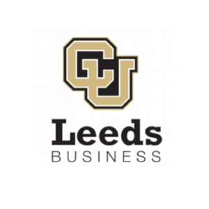 Leeds School of Business - CU Boulder, The World at Your Doorstep