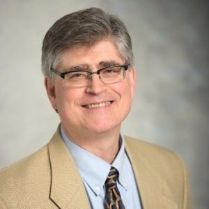 Eric Hart, CEO of NPI Technology Management