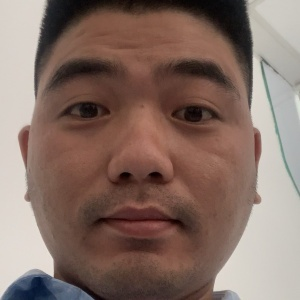 Peter Nguyen, Finance Analyst