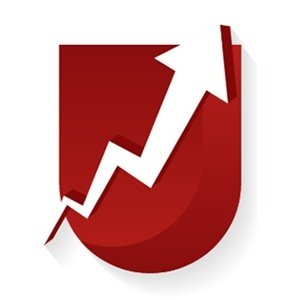UPtick, UPtick - Makes you Business Smart