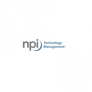 NPI Technology Management, Our integrated IT services make your technology environment a powerful, reliable vehicle for reaching your goals.