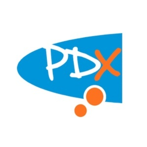 PDx Consulting, Helping you to develop your leaders and teams so you can get on and grow your business.