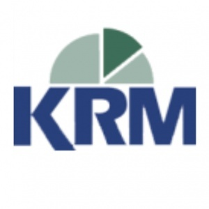 KRM Business Solutions, KRM Business Solutions is a management consulting organization based in Washington