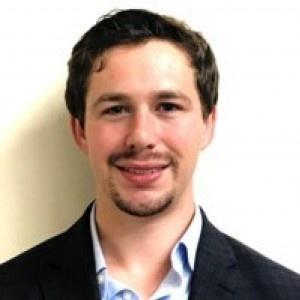 Benjamin Wann, Associate Director- Plant Controller at Iovance Biotherapeutics, Inc